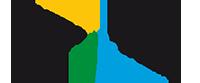 Ecomuseo_logo